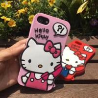hellokitty Apple iPhone6 s i6 s plus iPhone7