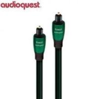 【A Shop 傑創】美國Audioquest Optical Forest 光纖線0 75m F F