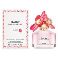 ~  ~Marc Jacobs Daisy BLUSH 小雛菊臉紅紅 版女性淡香水50ML