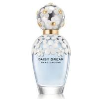 ~  ~Marc Jacobs DAISY DREAM MJ 雛菊之夢女性淡香水50ML