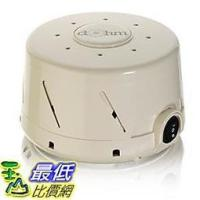 免 美國Marpac DOHM DS US 120V 除噪助眠機含NSF 標章_CC12