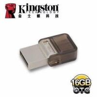 新台北NOVA 門市 金士頓Kingston DataTraveler microDuo