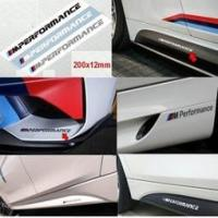 寶馬Bmw 218 220 420 428 435 m performance 貼m 標車